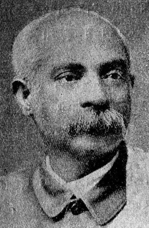 Aghor Chakravarty Dhrupad Singer