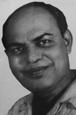 Dabir Khan Seni Rudra Veena Dhrupad Exponent