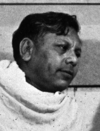 Imauddin Dagar