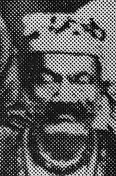Kudao Singh Pakhavaj Exponent
