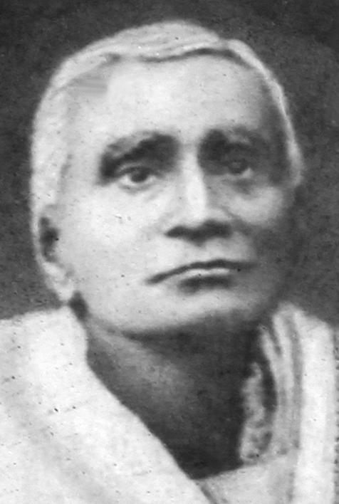 Radhika Prasad Goswami Dhrupad Vishnupur Betiah