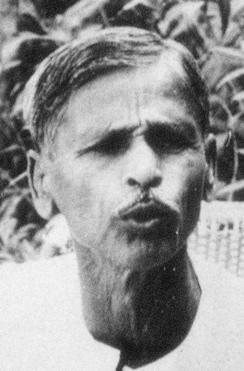 Rajkishore Mishra Dhrupad Exponent Betiah