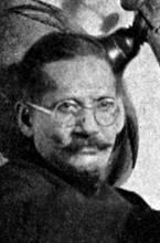 Sadiq Ali Khan Rudra Veena