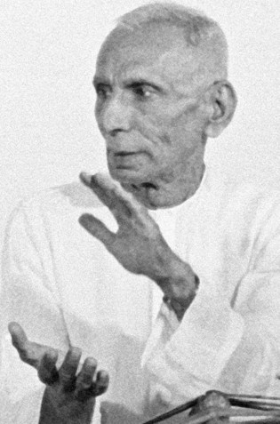 Sakharam Ramchandra Pakhavaj Exponent