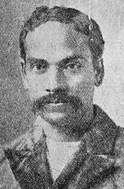 Vishwanath Rao Dhrupad and Dhamar Exponent Betiah