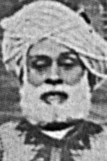 Wahid Khan Rudra Veena Player Indore