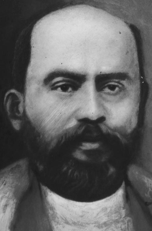 Wazir Khan Seni Rudra Veena Dhrupad Exponent
